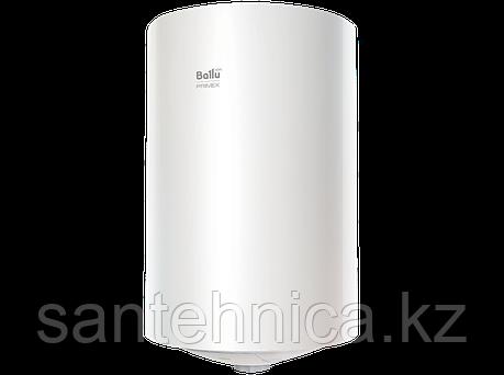 Электрический водонагреватель Ballu BWH/S 30 Primex, фото 2