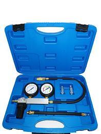 Инструменты для разбора двигателя