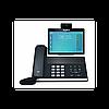 IP видеотелефон Yealink VP59