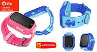 Детские часы Smart Baby Watch M-07