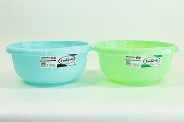 Чашка  салатница 4 л Tontarelli