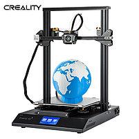 3D принтер Creality CR-X ( Двухцветная печать), фото 3