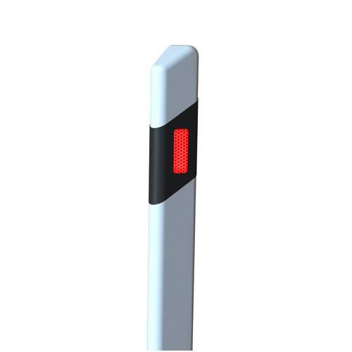 Сигнальный столбик С1