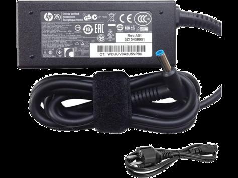 HP H6Y88AA Интеллектуальный адаптер переменного тока 45 Вт