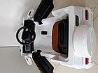 Классный электромобиль на гелевых колесах Гелендваген 2 WD! Машинка! Электрокар!, фото 8