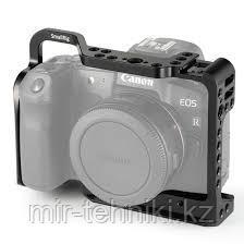 Клетка SmallRig для Canon EOS R 2251