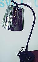 Настольная лампа, фото 1