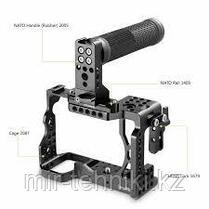 Клетка SmallRig Cage Kit для Sony A7R III/ A7III2096