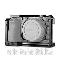 SmallRig Cage для Sony A6500 и A6300 1889B