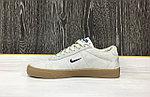 Кеды Nike SB, фото 2