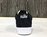 Кеды Nike SB, фото 3