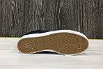 Кеды Nike SB, фото 4