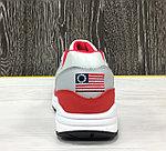 Кроссовки Nike Air Max 1, фото 3