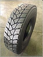 Услуги по восстановлению шин 315/80 R22.5 с карьерным/строительным протектором., фото 1