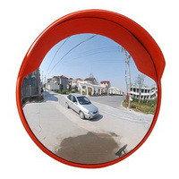Зеркало дорожное сферическое Д= 1000 мм.