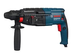 Перфоратор Bosch с патроном SDS plus  GBH 240 Professional