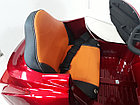 Крутой электромобиль Bugatti. Бугатти. Электрокар, фото 10