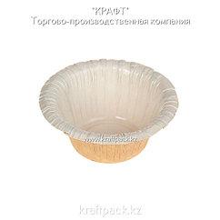 Соусник бумажный для фуд кортов 45мл (Eco Sous 45) DoEco (100/900)