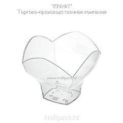 Креманка Весна 100мл (100/500)