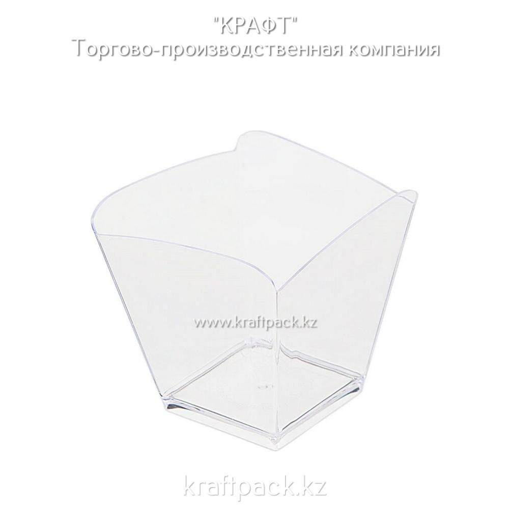 Креманка Волна 100мл (100/500)