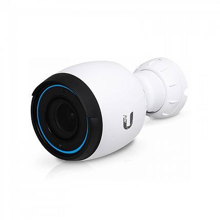 UniFi IP-камера Ubiquiti UniFi Video Camera G4 Pro, фото 2
