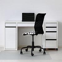 Письменные и компьютерные стол...