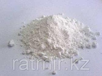 Гипохлорит кальция (хлорная известь, хлорка)
