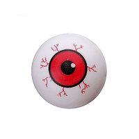 Глазные яблоки 6шт на Halloween