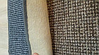 Ковролин (ковролан) Capri 4,0м, опт/розн, фото 3