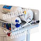 Фильтр обратного осмоса Ditreex RO50BRLS3, фото 5