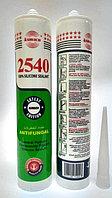 Силиконовый герметик ASMACO 2540 (санитарный)