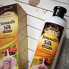 """Шампунь стимулятор роста """"Бэлисс"""" на основе чесночного масла и ягод годжи, фото 2"""