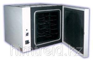 Шкаф сушильный SNOL 75/350