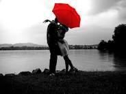 Романы и любовники, анонимное консультирование!