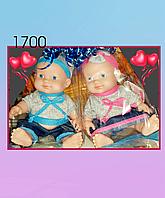Куклы Пупсы Малыши мал.