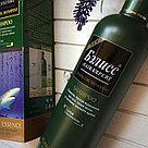 """Шампунь стимулятор роста """"Бэлисс"""" на основе чесночного масла и ягод годжи, фото 3"""