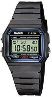 Наручные часы Casio F-91W-1Y, фото 1