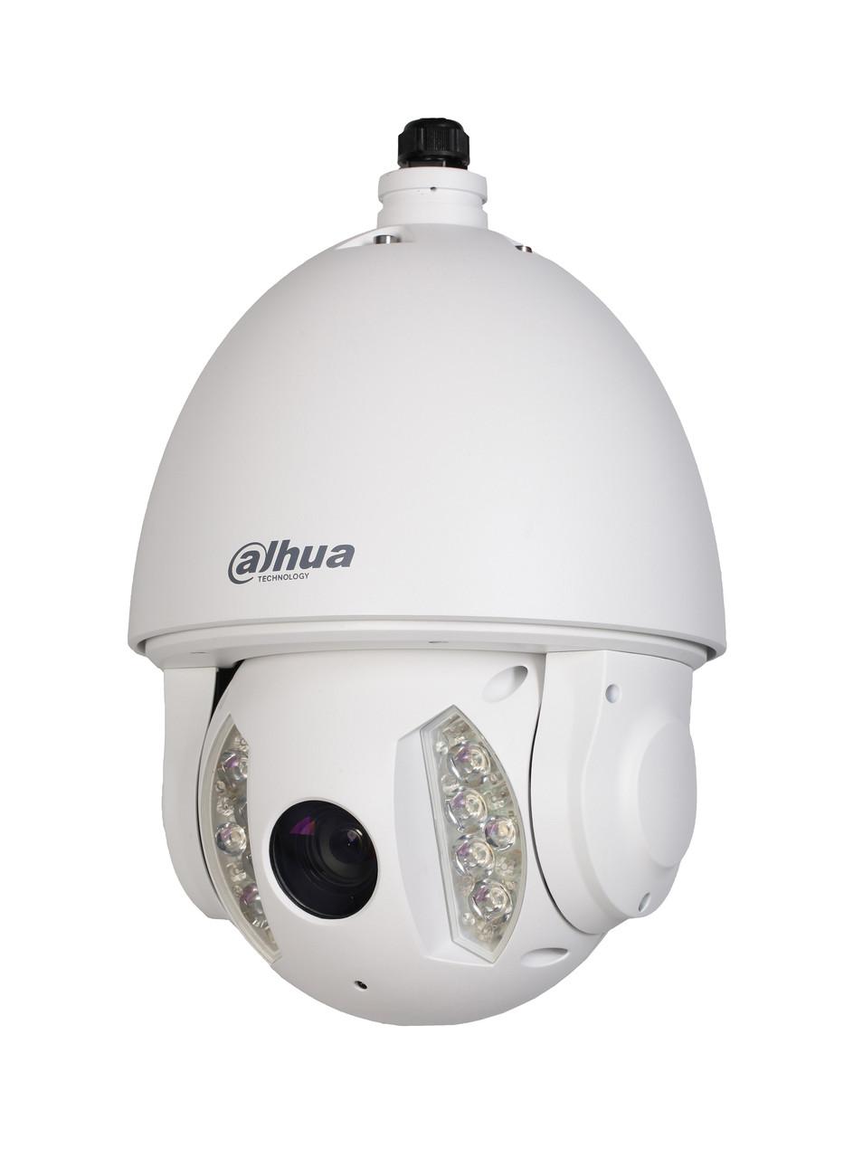Поворотная IP-камера Dahua SD 65130HN 1,3 Mp