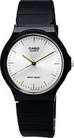 Часы Casio MQ-24-7E2, фото 1