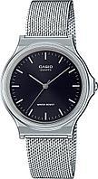 Часы Casio MQ-24M-1E, фото 1