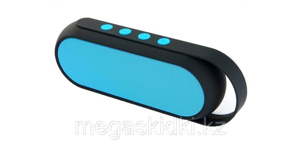 Портативная колонка Bluetooth XC-Z4