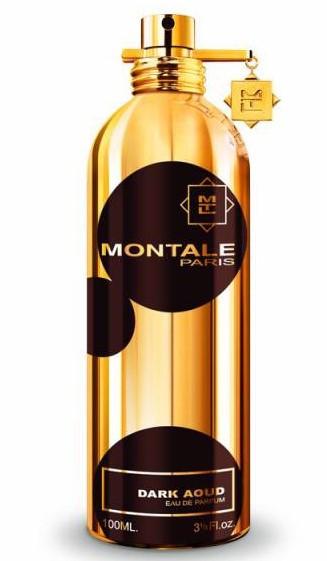 Montale Dark Aoud 100 ml (edp)