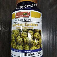 Капсулы Дендробиум - Dendrobium Candidum