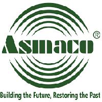 Клей быстрого схватывания ASMACO INSTANT GRAB