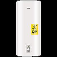 Электрический водонагреватель ZANUSSI ZWH/S 50 Splendore XP 2.0 (гарантия на внутренний бак 8 лет)