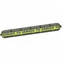 Герметик для автобусного, грузового и ж/д транспорта ASMACO