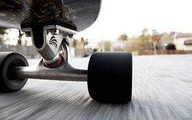 Скейтборды (скейты)
