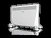 Тепловой конвектор Ballu BEC/EZER-1000