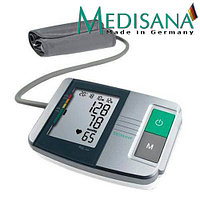 Тонометр автоматический на плечо Medisana MTS (Германия)