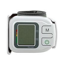Тонометр автоматический на запястье Medisana HGH (Германия), фото 3